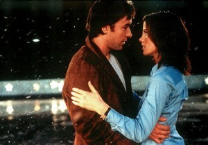 John_cusack_kate_beckinsale_serendipity_001_large