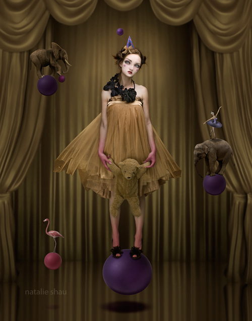 Light_sadness_by_natalieshau-d45iy0g_large