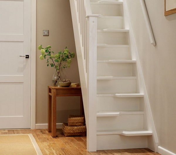 Exciting Space Saver Staircase For Small Space Design Ideas For | Spiral Stairs For Small Spaces | Second Floor | Low Budget | Square | Low Cost Simple | Metal