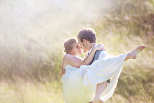 Boy-bright-couple-dress-girl-favim.com-141896_large