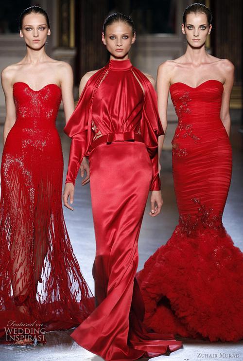 Zuhair-murad-dresses-2011-2012_large
