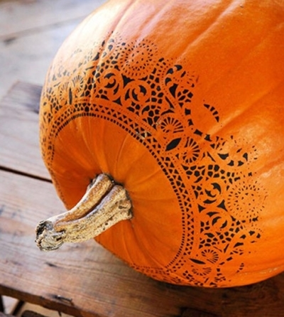 Halloween-pumpkin-carving-ideas-4_large