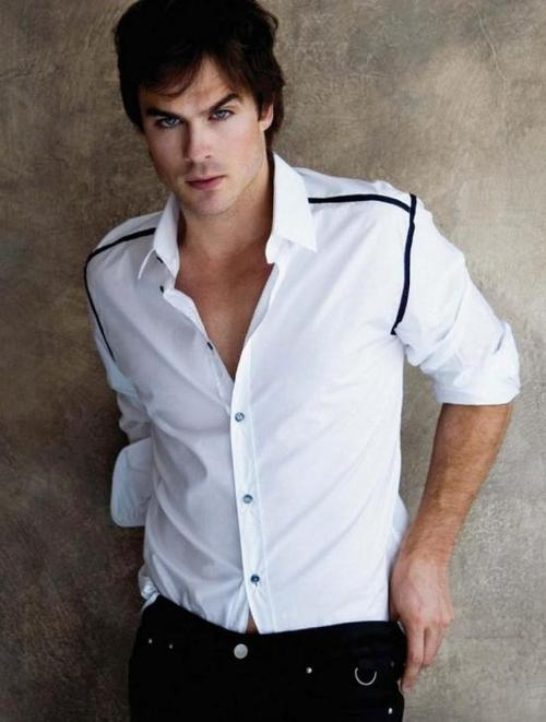 Ian-somerhalder-augustman-photos-10232009-02_large