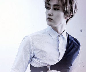 Image result for eunhyuk