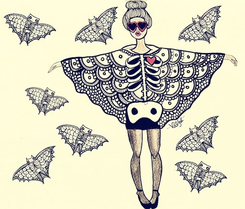Ilse.valfre.illustration%25c2%25a9_large