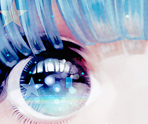 30 images about Beautiful Anime Eyes on We Heart It   See more about     Inspiring Image on We Heart It