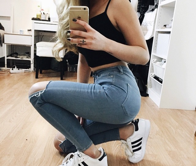Images About Clothes On We Heart It See More About Fashion Outfit And Style Jpg X