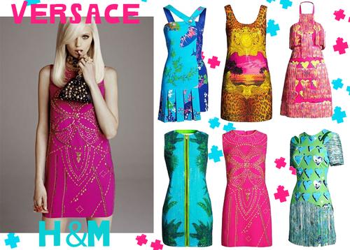 Versace2_large