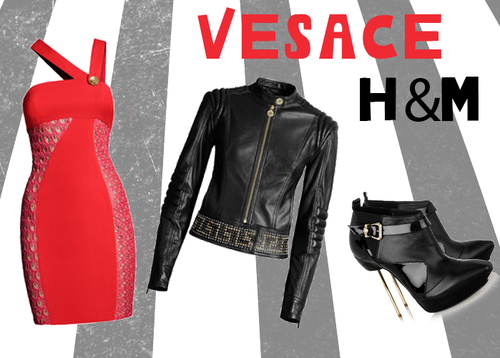 Versace7_large