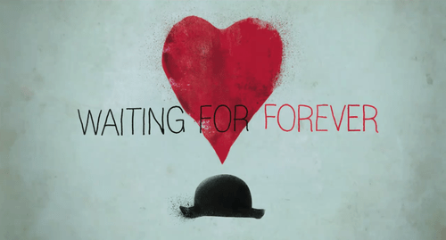 Waiting-for-forever_large