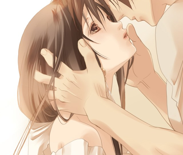 Images About Anime On We Heart It See More About Anime Manga And Kawaii