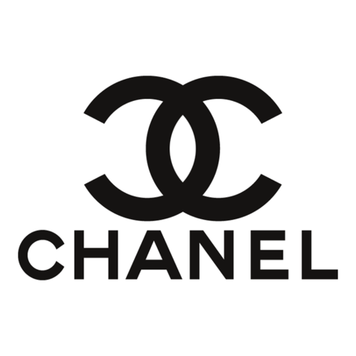 Chanel_ai_large