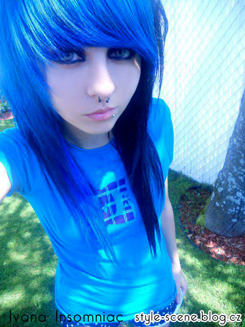 View Topic The Cutting Edges Emo Teen RP Accepting