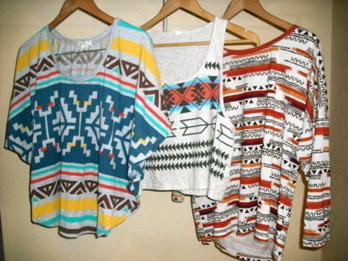 Aztec-bohemian-colorful-cool-fashion-favim.com-277664_large