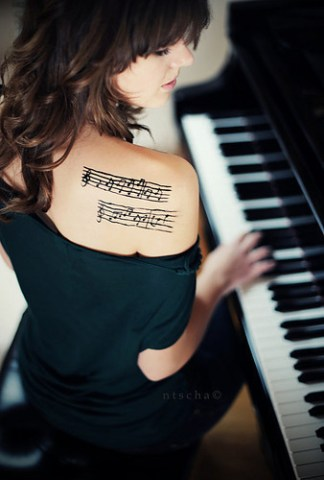 Girl-love-music-tattoo-tattoos-favim.com-280592_large