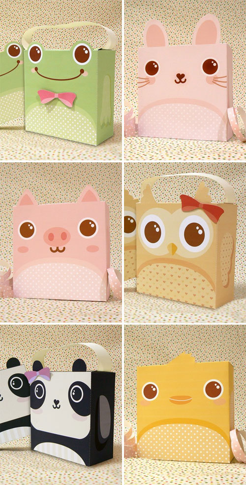 Jinjerup-cute-printable-boxes_large