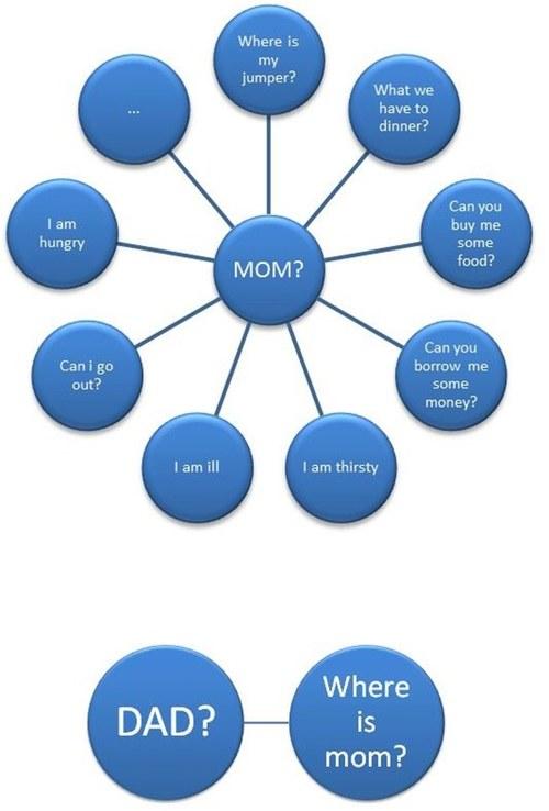 My+mom+-+001_large