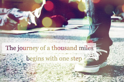 The+journey+of+thousand+miles+begins+with+one+step_large