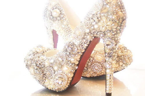 Image result for image of high heel shoes