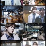 Kim Taehyung Cafe Aesthetic Shared By 9inteenie