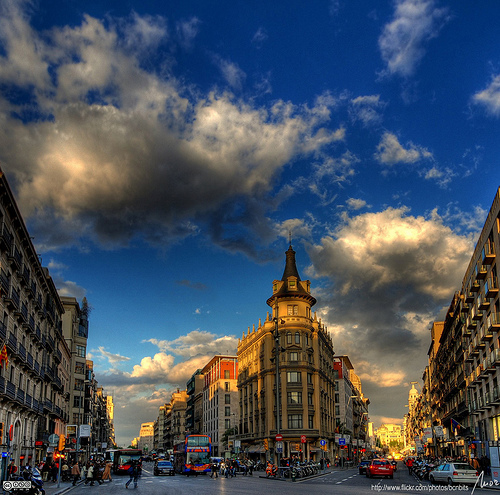 Barcelona-city-hd-wallpapers-9_large