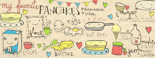 2012.02.21_pancakes_1_large