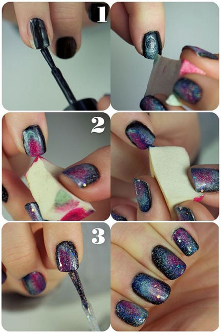 6-galaxy-nails_large