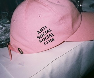 Image result for social aesthetic