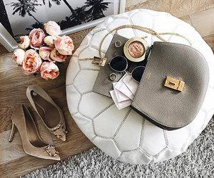 accessories -kuva