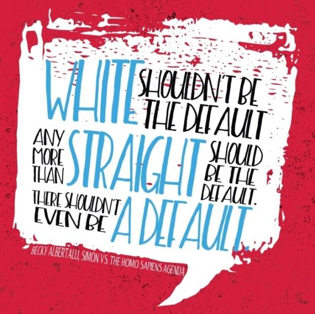 Image result for simon vs the homosapien agenda quotes