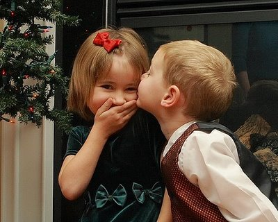 Cute Baby Boy Kissing Cute Baby Girl Face Baby Pictures