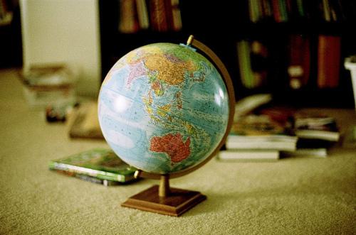 Awesome-globe-photography-favim.com-447720_large