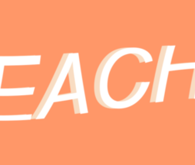 Images About Peachy  F F D  On We Heart It See More About Peach Aesthetic And Pink