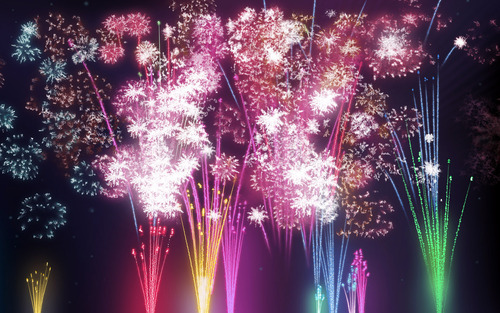 http://www.bing.com/images/search?q=fireworks