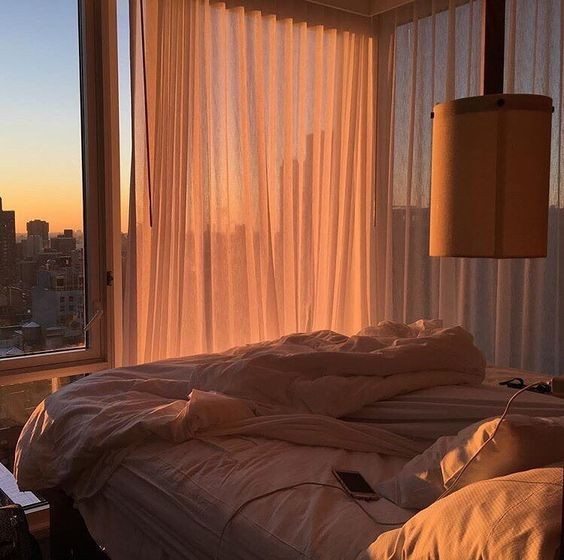 What makes a bedroom masculine? Image About Aesthetic In Room By Lover Boy On We Heart It