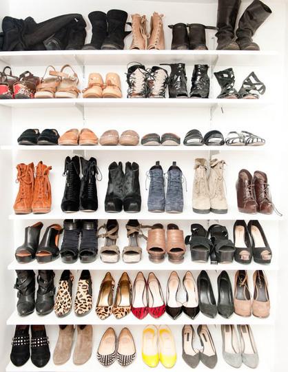 Shoe-closet_large