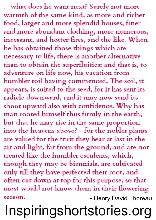 short inspirational essay about life docoments ojazlink quotes about inspiration part words in flight inspirational essays life