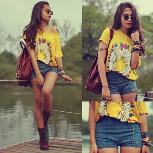 Jhrkwq-l-610x610-t-shirt-bag-indian-jeans-shorts-leather-bag-brasletes-glasses-lennon-shades-hippie_large