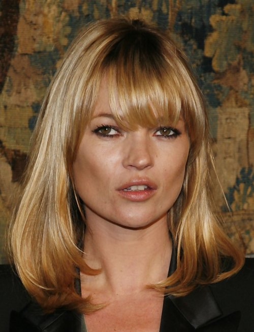 Kate_moss_shoulder_length_hairstyles_medium_s6sdegpyfkpx_large
