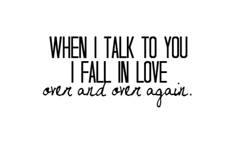 awesome quotes love romantic sayings short inspirational pictures - Short Love Quotes