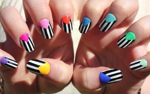 Nails_202_large