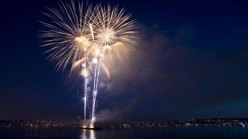 Ik wens jullie allemaal een mooi uiteinde van 2012 en een sprankelend begin van 2013.