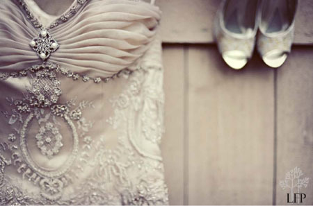 Vintage-inspired-raylia-gown_large