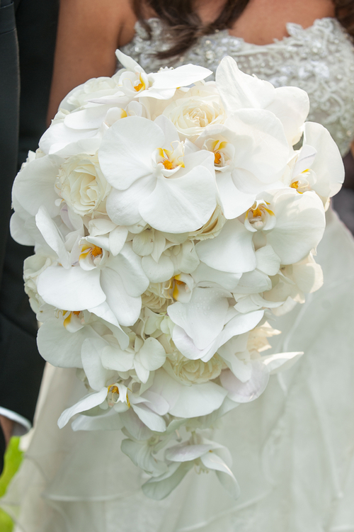 White-orchid-bouquet_large