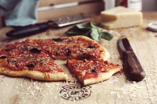Pizza0_large