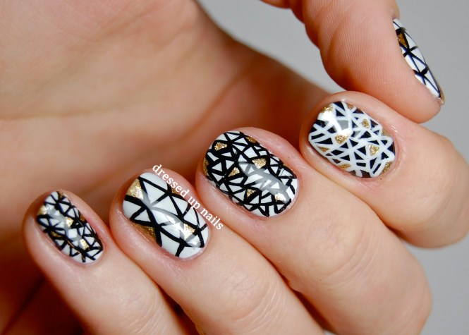 Hd Nail Art New In Free Gallery 525 Likepict