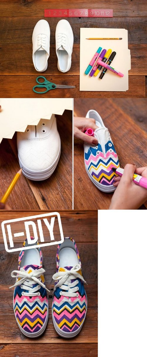 Diy-crafts-custom-shoe-art_large