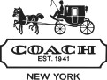 Image result for coach logo