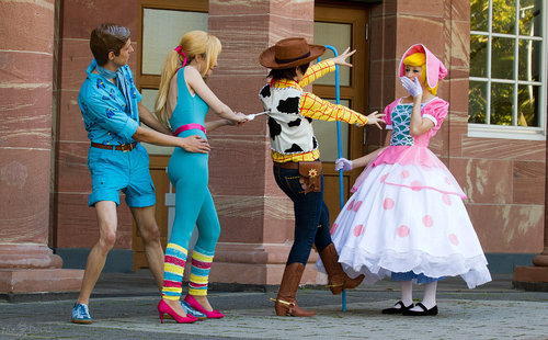 Toy_story_pulling_woody_away_by_oelfe-d30vrmt_large