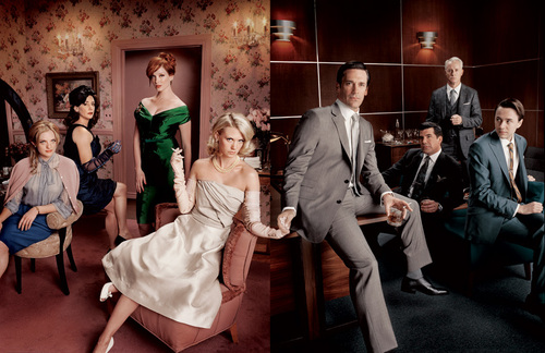 Mad-men_large